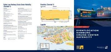 130108 JH_Hamburg Cruise Center Anmietung.pdf