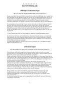 Maltechnik als pdf - Hamburger Kunsthalle - Seite 2
