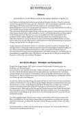 Maltechnik als pdf - Hamburger Kunsthalle - Seite 3