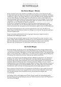 Maltechnik als pdf - Hamburger Kunsthalle - Seite 4