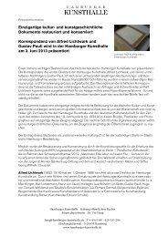Download Presseinformation - KEK