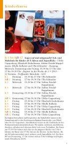 Kursheft H-W_2013_20.#17A40.qxd - Hamburger Kunsthalle - Page 4
