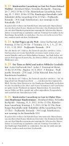 Kursheft H-W_2013_20.#17A40.qxd - Hamburger Kunsthalle - Page 5