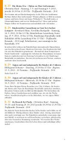 Kursheft H-W_2013_20.#17A40.qxd - Hamburger Kunsthalle - Page 6