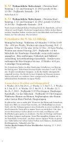 Kursheft H-W_2013_20.#17A40.qxd - Hamburger Kunsthalle - Page 7