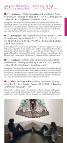 Kursheft 2-2011_19.5.11_END_ze_Kursheft 2-2011_19.5.11_END ... - Page 2