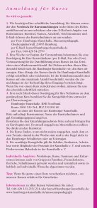 Kursheft 2-2011_19.5.11_END_ze_Kursheft 2-2011_19.5.11_END ... - Page 4