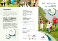 ParkSportAbzeichen-Flyer - Internationale Gartenschau Hamburg ...
