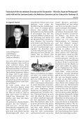 Marktbericht IV. Quartal 2005 - Seite 3