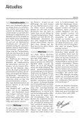 Marktbericht IV. Quartal 2005 - Seite 4
