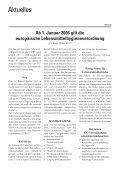 Marktbericht IV. Quartal 2005 - Seite 6