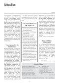 Marktbericht IV. Quartal 2005 - Seite 7
