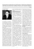 Marktbericht IV. Quartal 2007 - HH Wochenmärkte - Seite 3