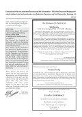 Marktbericht IV. Quartal 2007 - HH Wochenmärkte - Seite 5
