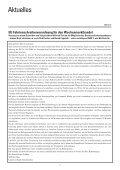Marktbericht IV. Quartal 2007 - HH Wochenmärkte - Seite 6