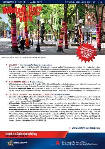 Newsletter Billstedt-Horn Dezember 2012-Januar 2013.pdf
