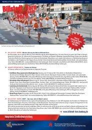 Newsletter Billstedt-Horn Februar 2013.pdf - Hamburg-Mitte ...