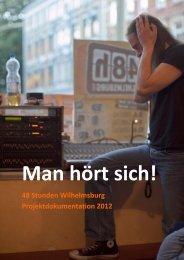 K20-13 Antragsunterlagen Teil 3.pdf - Hamburg-Mitte-Dokumente