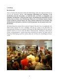 K20-13 Antragsunterlagen Teil 3.pdf - Hamburg-Mitte-Dokumente - Seite 3