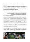 K20-13 Antragsunterlagen Teil 3.pdf - Hamburg-Mitte-Dokumente - Seite 4