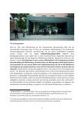 K20-13 Antragsunterlagen Teil 3.pdf - Hamburg-Mitte-Dokumente - Seite 5