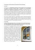 K20-13 Antragsunterlagen Teil 3.pdf - Hamburg-Mitte-Dokumente - Seite 6