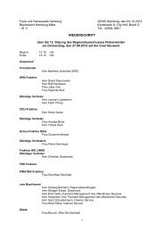 12._RegFi_- Niederschrift 27.09.2012.pdf - Hamburg-Mitte-Dokumente