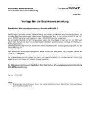 20-354-11 Vorlage Wohnungsbauprogramm mit Anlage.pdf