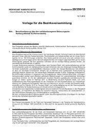 20-350-12 Vorlage _B-Planentwurf Hamburg-Altstadt 45
