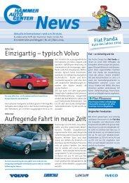 Hammer-News26_cmyk - Hammer Auto Center AG