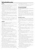 Installation der Inneneinheit - Seite 4