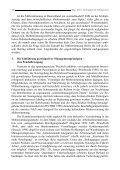 Klaus Dörre Partizipation im Arbeitsprozess - Rainer Hampp Verlag - Page 2