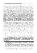 Klaus Dörre Partizipation im Arbeitsprozess - Rainer Hampp Verlag - Page 4