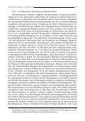 Klaus Dörre Partizipation im Arbeitsprozess - Rainer Hampp Verlag - Page 5