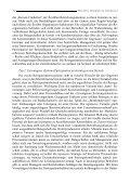Klaus Dörre Partizipation im Arbeitsprozess - Rainer Hampp Verlag - Page 6