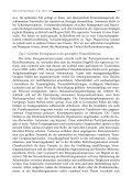 Klaus Dörre Partizipation im Arbeitsprozess - Rainer Hampp Verlag - Page 7
