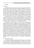 Wolfgang Lecher - Rainer Hampp Verlag - Page 2