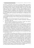 Wolfgang Lecher - Rainer Hampp Verlag - Page 3