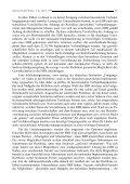 Wolfgang Lecher - Rainer Hampp Verlag - Page 4
