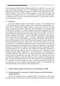 Wolfgang Lecher - Rainer Hampp Verlag - Page 5