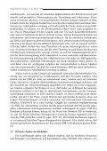 Wolfgang Lecher - Rainer Hampp Verlag - Page 6