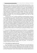 Wolfgang Lecher - Rainer Hampp Verlag - Page 7