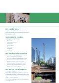 Brochure - Hogeschool van Arnhem en Nijmegen - Page 4