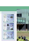 Brochure - Hogeschool van Arnhem en Nijmegen - Page 5