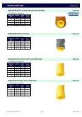 Abflussrohre PVC - PE_edit - Hanako Koi - Seite 4