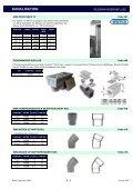 Abflussrohre PVC - PE_edit - Hanako Koi - Seite 6
