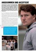 hand.ball.herz. - TV Korschenbroich Handball - Seite 4