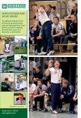 hand.ball.herz. - TV Korschenbroich Handball - Seite 6