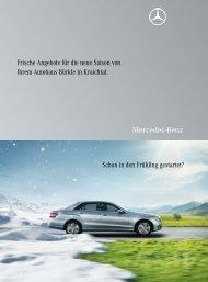 2010 - Autohaus Bürkle Gmbh & Co. KG