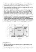 Turnierbestimmungen - Page 2